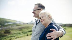 Le resvératrol imite la restriction calorique pour activer les «gènes de longévité»